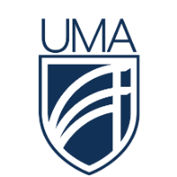 UMA Instructional Services Unit